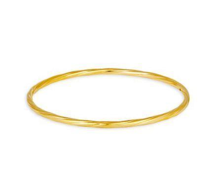 bracelet idylle bangles circles bangle model hexagon with cluse gold marble