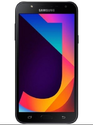 Samsung Galaxy J7 Nxt (black, 16gb) Mobile, Sm-j701fzkdins