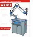 Flexible Arm Tapping Machine M24