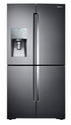 French Door Samsung Refrigerator Refrigerator