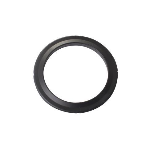 Nitrile Rubber Gasket, 2-5 Mm, Rs 3 /piece, Velumani And Company ...