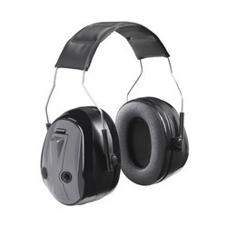 3M H7A Electronic Ear Muff