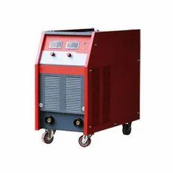 Manual ARC Welding Machine