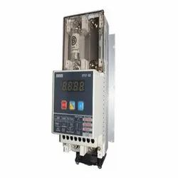 EPS1-40 Digital Power Regulator