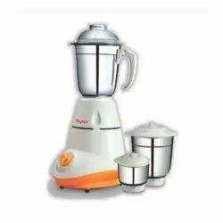 Skyline 3 Jars Domestic Mixer Grinder