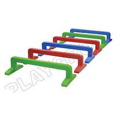 Step N Hop Kids Toy