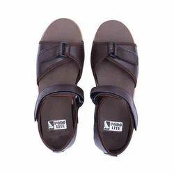 35fee7ae9 Diabetic Footwear - Wholesaler   Wholesale Dealers in India