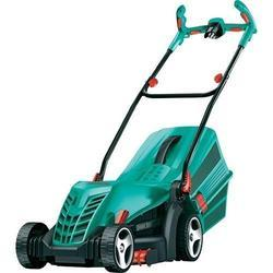 Electric Walk Behind Motor Driven Lawn Mowers