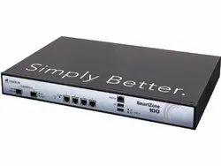 P01-S124-XX00 Wireless LAN Controller