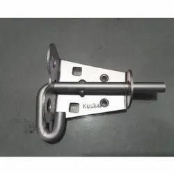 Aluminium Tower Bolt Door Lock