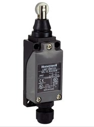 Honeywell SZL-VL-S-H-N Limit Switch