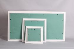 Standard Trap Door / Access Panel