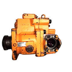 Hydraulic Pumps Maintenance Services in Gujarat
