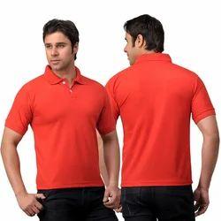 Poly Blend Sprint Uniform, Size: Small, Medium, Large, XL