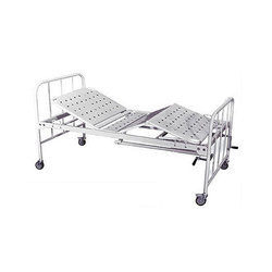 Hospital Fowler Beds