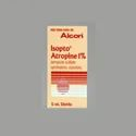 Atropine Eye Drop
