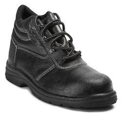 Fortune Hamilton Safety Shoes