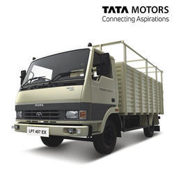 Tata commercial vehicle find prices dealers retailers of tata tata lpt 407 ex bs iv truck aloadofball Images