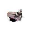 Industry Process Pump