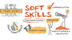 Soft Skill Classes