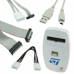 ST-Link V2 Programmer for STM8 & STM32