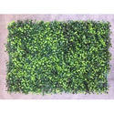 Artificial Vertical Garden Rose Patti Mat - KGM 01