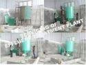 ETP Plant Maintenance Services
