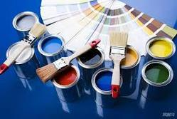 Regular Painting Painting Services, Indore