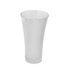 Polycarbonate Juice Pilsner