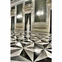Terrazzo Floors Manufacturers Suppliers In India