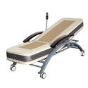Fully Automatic Massage Bed