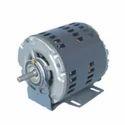 Single Phase Fhp Motor, Voltage: <100 V