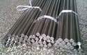 S 355 JR Steel Bars