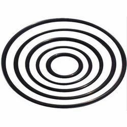 RCC Pipe Rubber Rings