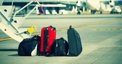 Worldwide Excess Baggage Service