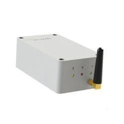 Wireless GPRS Device