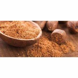 Nutmeg Powder, 200g
