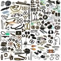 Royal Enfield Crankcase Fitting