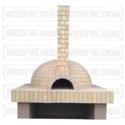 Fix Wood Pizza Oven