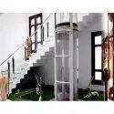 Pneumatic Vacuum Lift