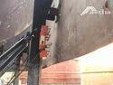 Hydraulic Tank Jacking System