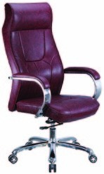 7233 High Back revolving Chair