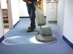 Carpets Cleaning Services