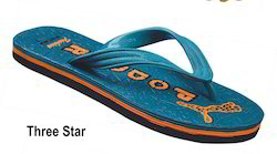 Poddar Mens Hawai Slipper
