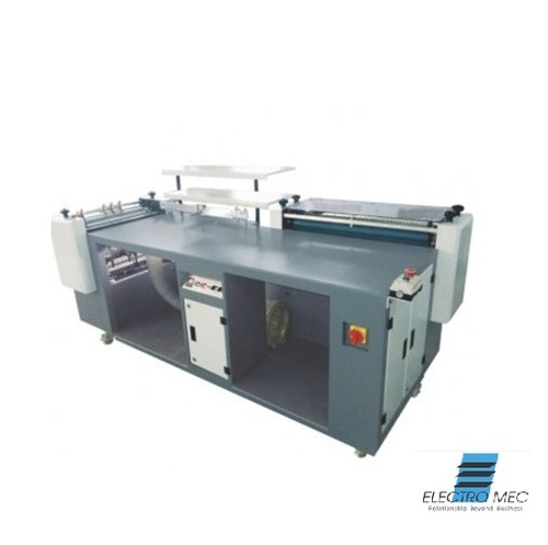Manufacturer From Coimbatore: Manual Case Maker Manufacturer From Coimbatore