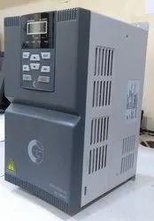 CG VSU48-030 AC Drive