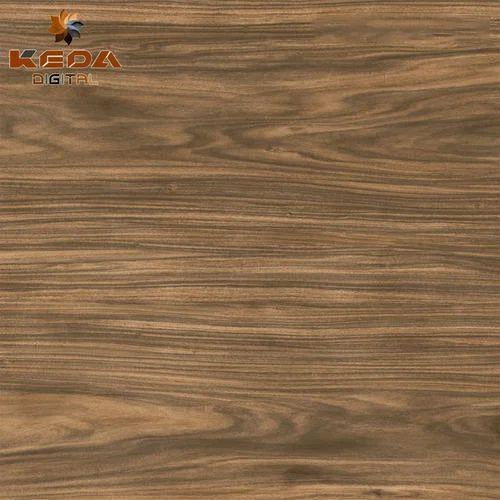 Walnut Wooden Floor Tiles