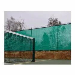Hippo Tennis Court Net