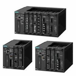 Ruggedcom RX1510 Multi-Service Platform Switch