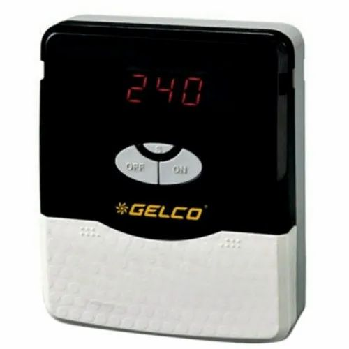 gelco air conditioner switch circuit breaker